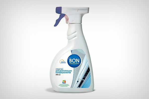 BonBN-153