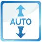 Автоматический режим для кондиционера