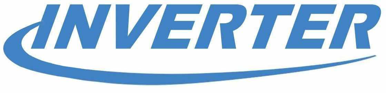 inverter - лого