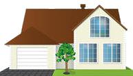 Как выбрать кондиционер для частного дома или квартиры