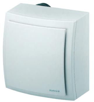 Бытовой вентилятор maico