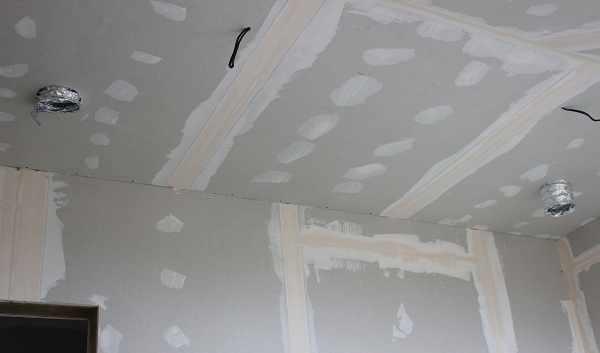 Совмещение дизайна и вентиляции в частном доме