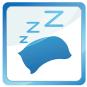 Режим ночной для кондиционера