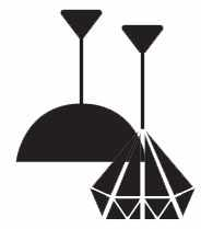 Вентиляция в интерьере: как обойти дизайн
