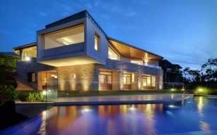 вентиляция жилого дома