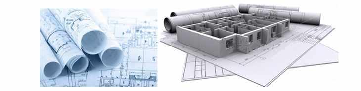 чертеж схемы вентиляционной системы
