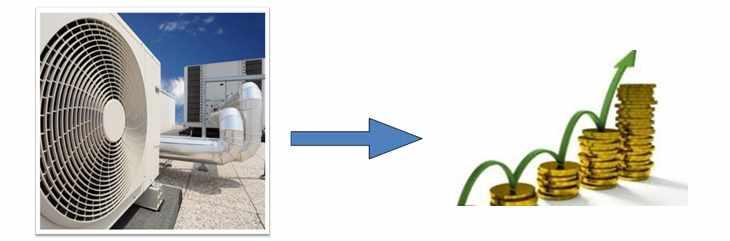 ценовая политика вентиляционных систем