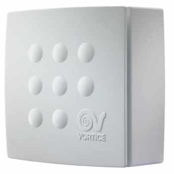 Вытяжной вентилятор vortice