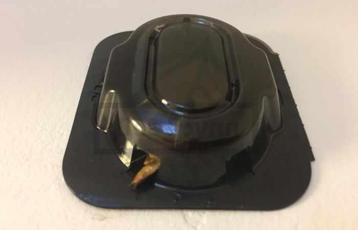 Ловушка для тараканов Комбат