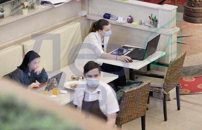 Противоэпидемическая дезинфекция против вирусов