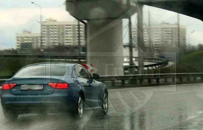 Дезинфекция кондиционера автомобиля